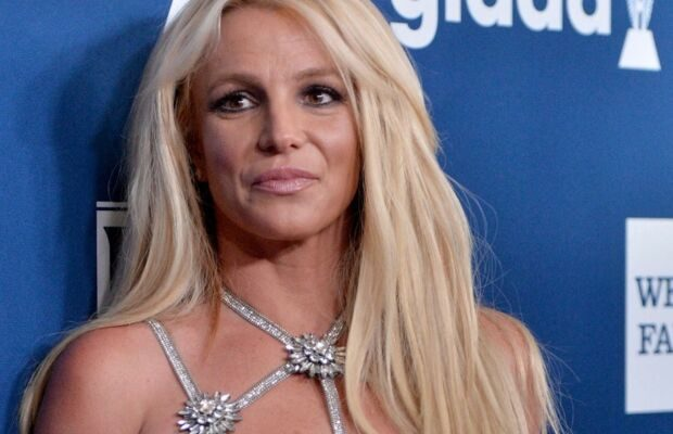 Boobs Britney Spears Naked Sex Images